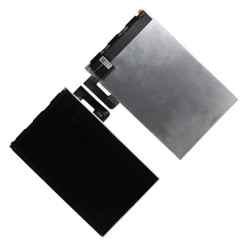 Replacement For Amazon Kindle Fire Hdx7 Lcd Display No Touch