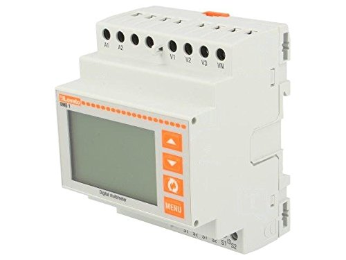 dmg100-modular-power-meter-lcd-v-ac50720v-v-ac-accuracy-05