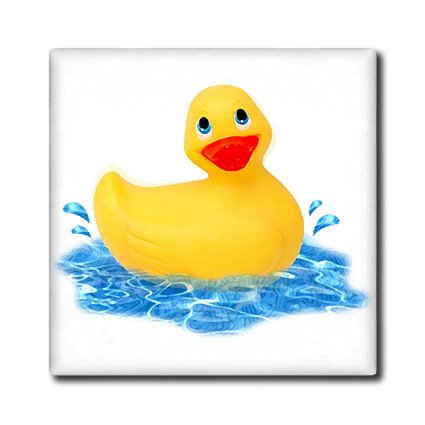 Rubber Ducks Pictures front-1074399