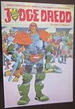 Streets of Mega City Dredd (Judge Dredd Colour) (0907610056) by Wagner, John