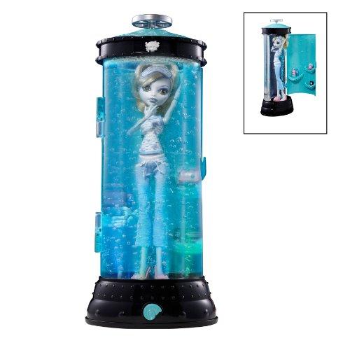 Monster High Lagoona Hydration Station