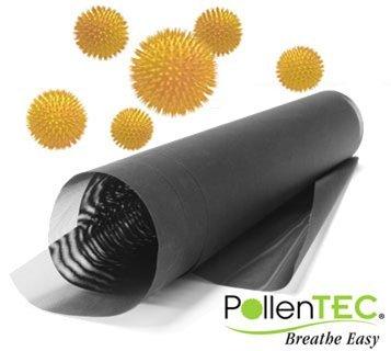 PollenTec PollenTec Clean Air Window Screen (21