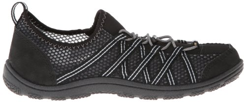 Speedo Men's Seaside 3.0 Lace Amphibious Pull On Water Shoe
