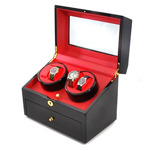 klarstein-remontoir-automatique-pour-10-montres-moteur-silencieux-rotation-dans-les-deux-sens-cuir-r