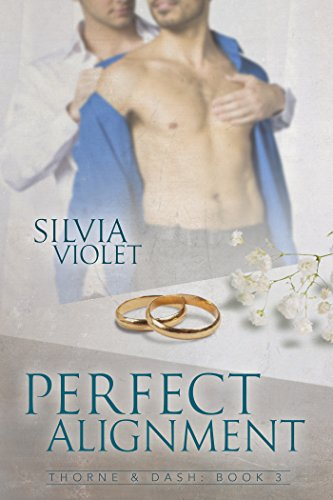 Perfect Alignment (Thorne and Dash Book 3) (Gay Chef compare prices)