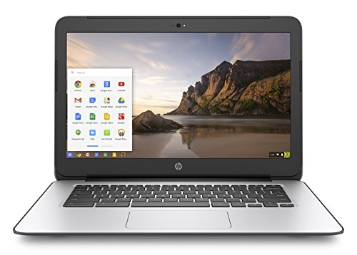 hp-chromebook14-intel-celeron-n2940-35-6cm-14-0zoll-fhd-ag-uma-4gb-32gb-emmc-wlan-bt-chrome64-1j-ga