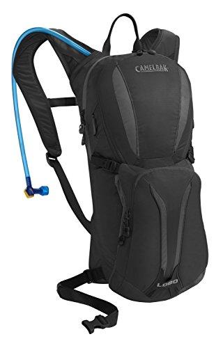 camelbak-lobo-mochila-de-hidratacion-color-negro-3-l