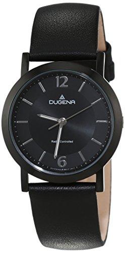 Dugena reloj mujer radio reloj Basic 4460554