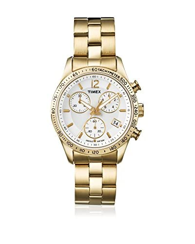 Timex Reloj de cuarzo Woman Chicago 36.0 mm