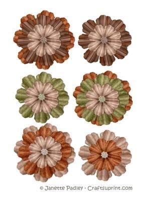 southern-comfort-janette-padley-di-fiori