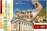 Ephesus and Pergamon - Hollandaca