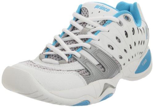 Prince T-22 Tennis Shoe
