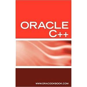 Oracle 10g certification tutorial
