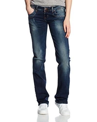 LTB Jeans Vaquero Valerie