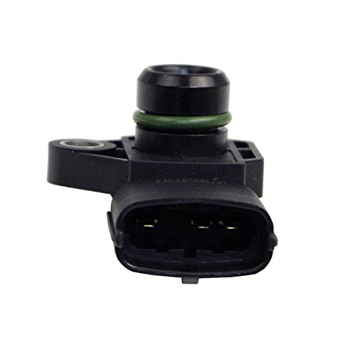 Beck Arnley  158-0656  Map Sensor