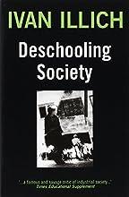 Deschooling Society Open Forum S