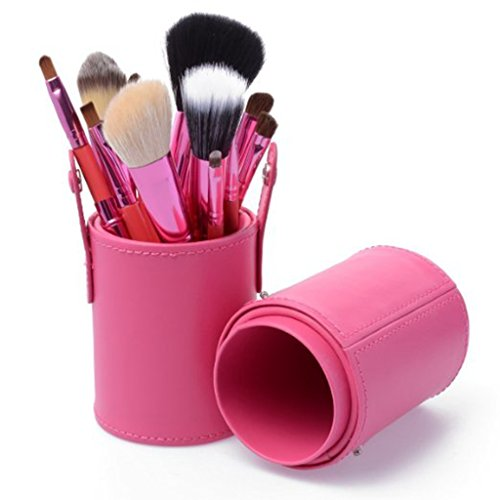 moms-gifts-easygogo-12pcs-makeup-brush-set-professional-face-cosmetic-brushes-kit-make-up-tool-with-