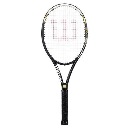 Best wilson power tennis racquet