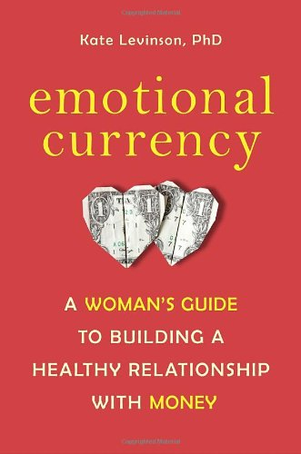 Emotional Currency: A Woman