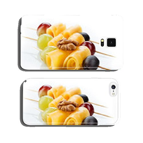 canape-with-cheese-grape-olive-and-nuts-cell-phone-cover-case-iphone6