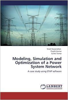 Simulation study power