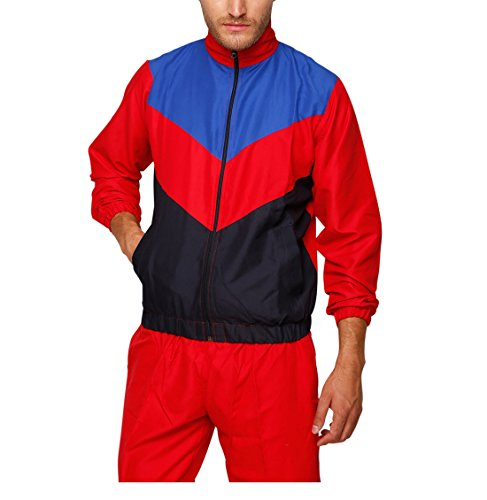 Yepme-Mens-Polyester-Tracksuits-YPMTRACK0100-P