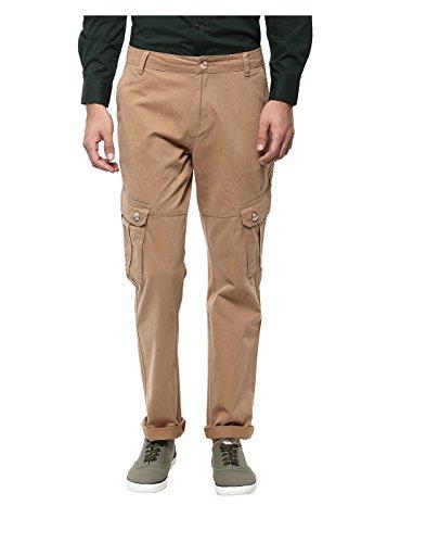 Yepme Men's Cotton Pants – YPMPANT0086-$P