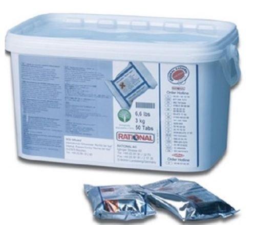rational-50-pz-pastiglia-trattanti-brillantante-per-tutti-forni-selfccen-cod-5600211-cassadirettoit-