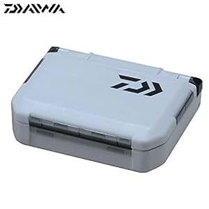 ダイワ(Daiwa) マルチケース 122NJ 904933