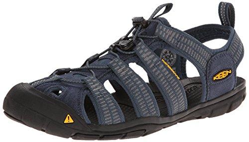 keen-mens-clearwater-cnx-hiking-sandals-bleu-midnight-navy-gargoyle-9-uk