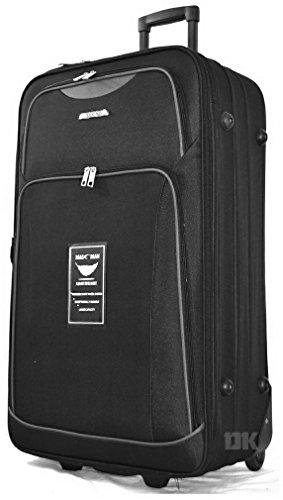 dk-luggage-valise-mixte-adulte-noir-813-cm-32