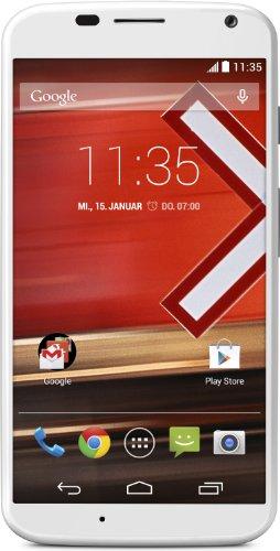 motorola-motox-smartphone-16-gb-bianco-italia