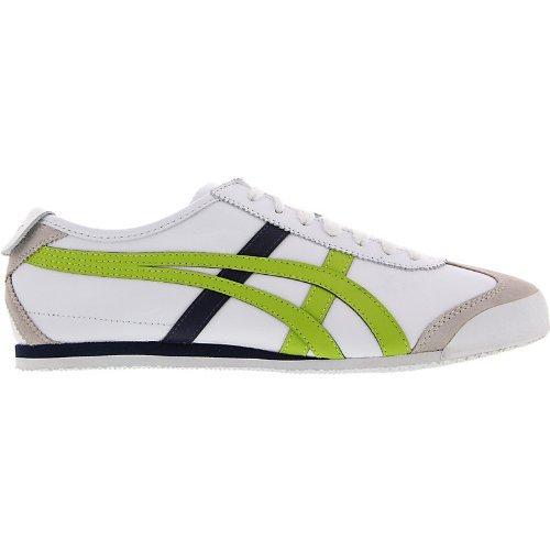 Asics-Zapatos-unisex