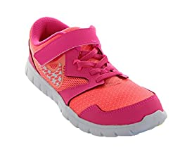 Nike Flex Exper 3(TDV)#653700-602 (10C)