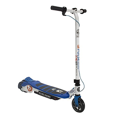 Pulse-Performance-Products-GRT-11-Electric-Scooter-Royal-Blue