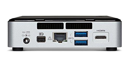 Intel-NUC-NUC5i5RYK-with-Intel-Core-i5-Processor-27-GHz-BOXNUC5I5RYK