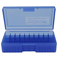 Frankford Arsenal 10mm 45 ACP 50 Count Ammo Box