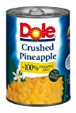 Dole Crushed