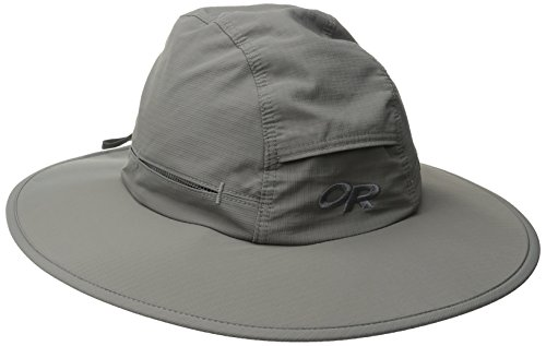 outdoor-research-sombriolet-sun-hat-sombrero-color-gris-gris-peltre-tamano-l