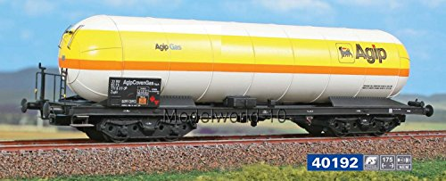 acme-carro-cisterna-agip-ep-iv-v-1-87-h0-40192