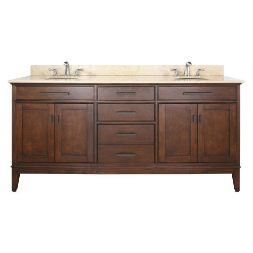 Vanity Sets With Lights front-135382