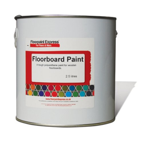floorboard-paint-a-tough-polyurethane-floor-paint-for-wooden-floorboards-25l-chalk-white