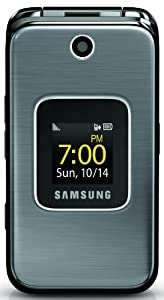 Samsung M400 Phone (Sprint)