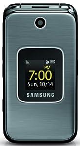 Samsung M400 Phone (Sprint)