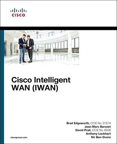cisco-intelligent-wan-iwan
