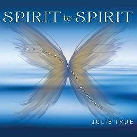 Spirit to Spirit