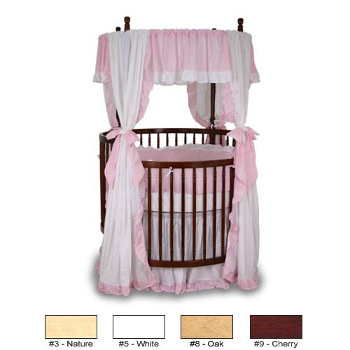 When To Buy Crib For Baby Home Improvement