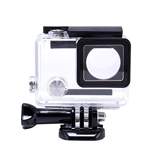 Pacuwi-Replacement-Waterproof-Protective-Housing-Case-with-Bracket-for-GoPro-Hero4-3-3-Outside-Sport-Camera