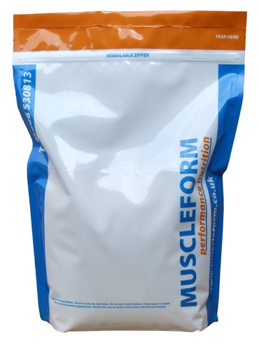 Micropure Creatine Monohydrate 500g Re-sealable Pouch - 200 days (maintenance) supply - Fast Delivery