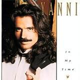 Before I Go (Yanni)